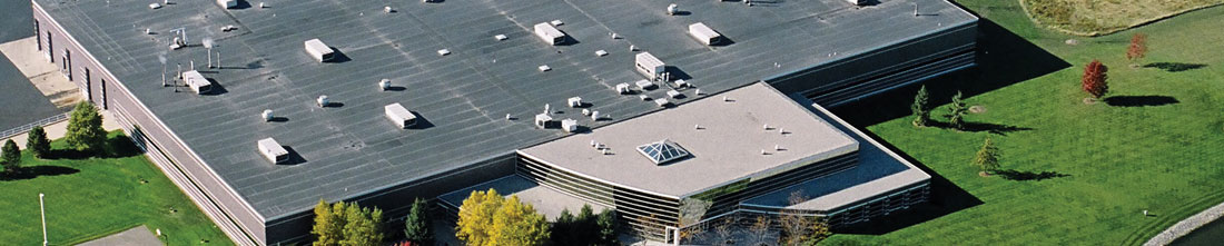 great lakes system, roof, roof maintenance, commercial, commercial roof, leaks, roof leaks, roofing leaks