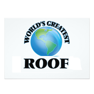 worlds_greatest_roofer