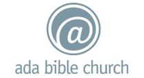 Ada Bible.png