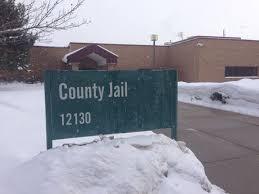 OC Jail.jpg
