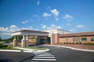 Reed-City-Hospital.jpg