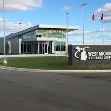 WM Reg Airport.jpg