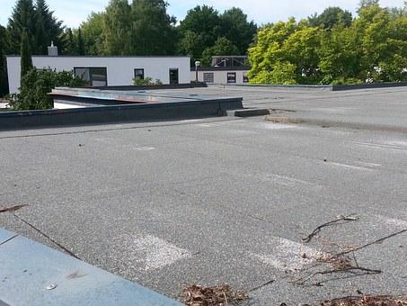 flat-roof-349492__340-1.jpg