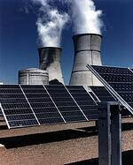 pic solar panel.jpeg