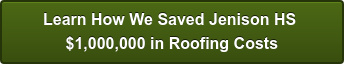 Learn How We Saved Jenison HS  $1,000,000 in Roofing Costs